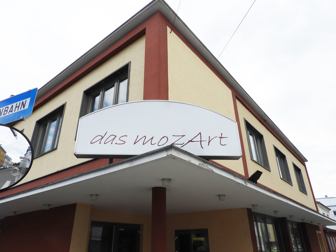 Mozartstr-2s